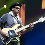 Marcus Miller – Jazz in Marciac – 5 août 2012