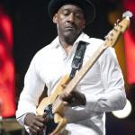 Marcus Miller – Jazz in Marciac – 31 juillet 2010
