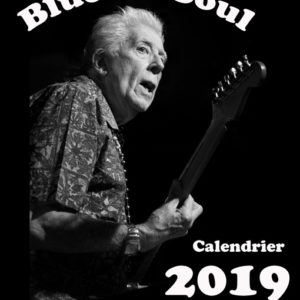00_Cover Blues 2019