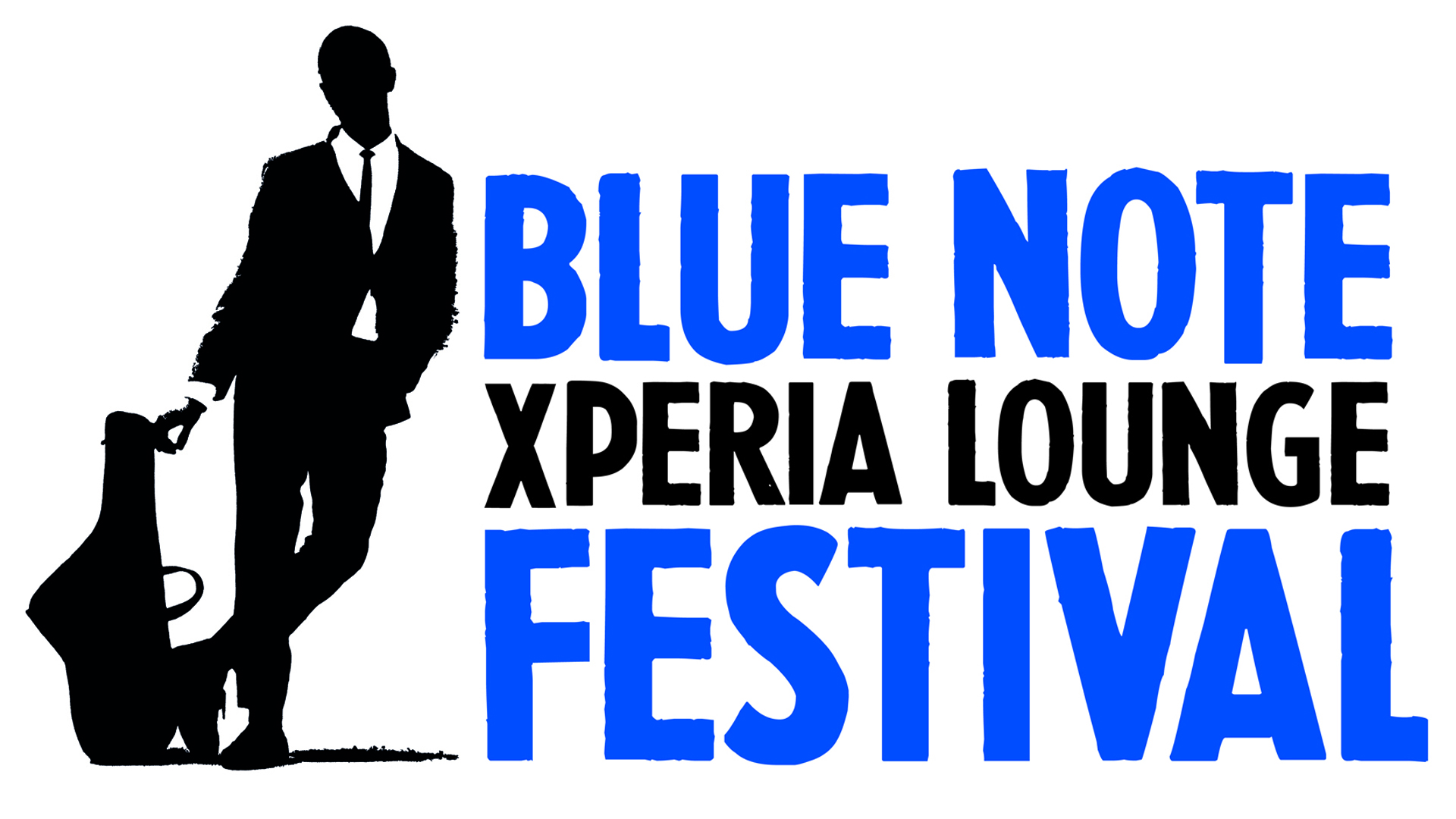 Blue Note XPeria Lounge Festival 2016