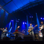 Snarky Puppy – Jazz in Marciac – 31 juillet 2016
