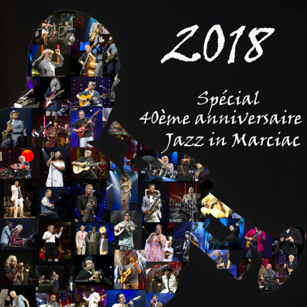 00_Cover Calendriers JIM 2018 Site