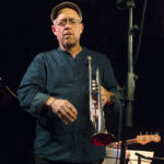 Dave Douglas – New Morning – Paris – 20 novembre 2017