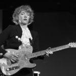 Sue Foley – Casino – Pougues les Eaux – 13 juin 2018