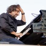 André Manoukian – La Défense Jazz Festival – 25 juin 2018