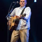 John Hiatt – Blues Peer – Belgique – 15 juillet 2018
