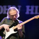 Sonny Landreth – Blues Peer – Belgique – 15 juillet 2018