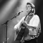 Madeleine Peyroux – Blues sur Seine – Andresy – 12 novembre 2018
