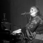 Sarah McCoy – File 7 – Magny le Hongre – 7 décembre 2018