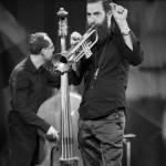 Avishaï Cohen – New Morning – Paris – 10 mars 2015