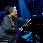 Geri Allen – Jazz in Marciac – 27 juillet 2013