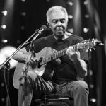 Gilberto Gil – Jazz in Marciac – 2 août 2015