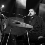 Ibrahim Maalouf – Jazz in Marciac – 3 août 2012