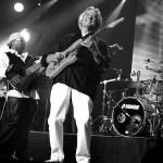 John McLaughlin – Jazz in Marciac – 30 juillet 2011