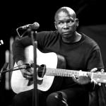 Keith B Brown – Lagny Jazz Festival – 9 octobre 2011