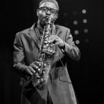 Kenny Garrett – Jazz in Marciac – 3 août 2014
