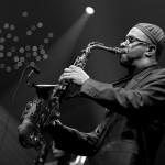 Kenny Garrett – Jazz sous les Pommiers – Coutances – 9 mai 2015