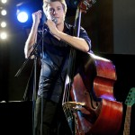 Kyle Eastwood – Jazz à St Germain – Paris – 18 mai 2011