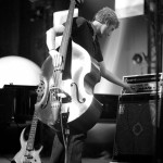 Kyle Eastwood – Jazz in Marciac – 5 août 2012