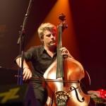 Kyle Eastwood – Jazz sous les Pommiers – Coutances – 13 mai 2015