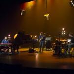 Laurent Coulondre Trio – Jazz in Marciac – 4 août 2014