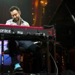 Laurent Coulondre – Jazz in Marciac – 30 juillet 2015