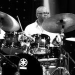 Lewis Nash – Jazz in Marciac – 31 juillet 2013