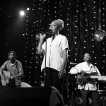 Samb-Simone-Washington – Jazz in Marciac – 31 juillet 2015