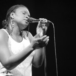 Lizz Wright – Jazz sous les Pommiers – 13 mai 2015