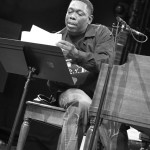 Lucky Peterson – Jazz in Marciac – 4 août 2012