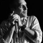 Nico Wayne Toussaint – Jazz Club L Hampton – Paris – 7 avril 2010