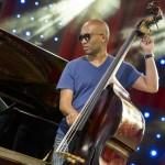 Reuben Rogers – Jazz in Marciac – 8 août 2013