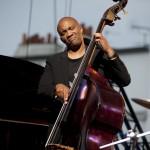 Reuben Rogers – Les Arènes du Jazz – Paris – 21 juillet 2011