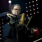 Richard Galliano – Jazz in Marciac – 8 août 2014