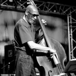 Ron Carter – New Morning – Paris – 12 juillet 2010