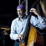 Ron Carter – New Morning – Paris – 19 juillet 2013