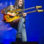 Ron Thal – Autour de la Guitare – Amiens – 3 novembre 2015