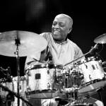 Roy Haynes – Jazz in Marciac – 2 août 2010