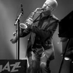 Stefano Di Battista – Jazz sous les Pommiers – 16 mai 2015