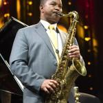 Victor Goines – Jazz in Marciac – 11 août 2015