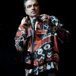 Vincent Bucher – Aulnay All Blues – 19 novembre 2010