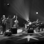 Raphaël Imbert et Music is my Home – Sons d'hiver – Créteil – 20 février 2016