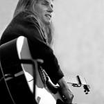 Rory Block – Cognac Blues Passions – 29 juillet 2000