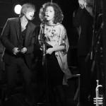 Lou Tavano – L'Ecoutille – Courtry – 9 avril 2016