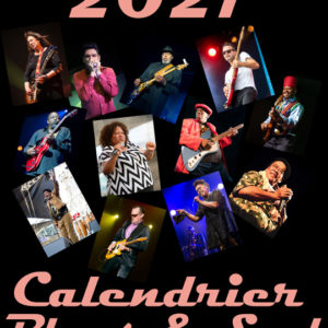 00 - Cover 2021