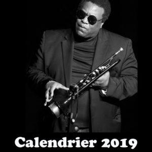 00_Cover Jazz 2019