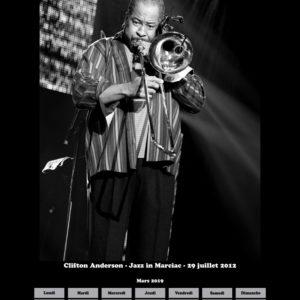 03_Mars 2019 Jazz