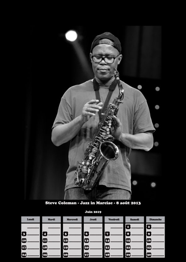06_Juin 2019 Jazz