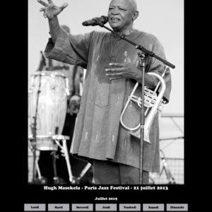 07_Juillet 2019 Jazz