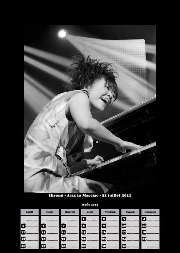 08_Août 2019 Jazz